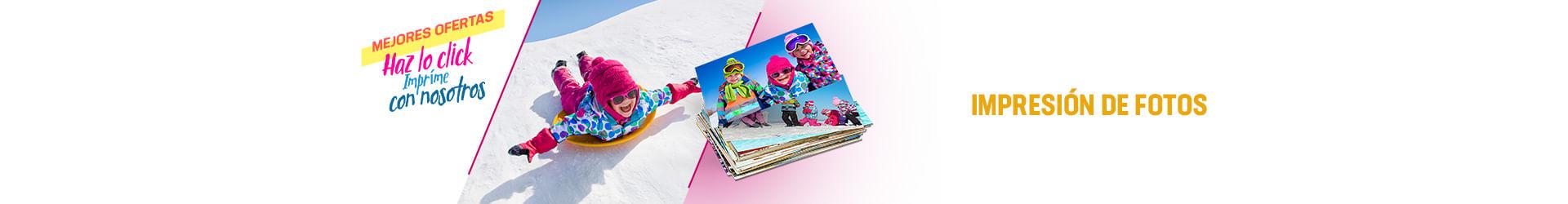 Fotos - Revelado de Fotos, Impresión de Fotos, Servicio Online | Phooto
