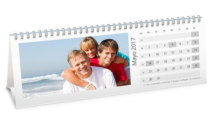Vale-Calendario-de-Mesa-Con-Base---10x30cm