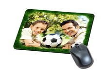 Vale-Mouse-Pad