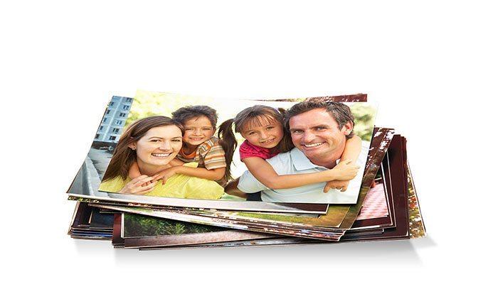 Vale-100-Fotos-Premium---10x15cm
