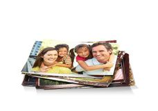 Vale-101-Fotos-Premium---10x15cm