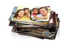 Vale-505-Fotos-Premium---10x15cm