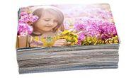 Vale-1000-Fotos-Premium---10x15cm