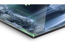 Vale-Cuadro-en-AcrAlico-y-Aluminio---20x30cm