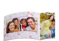 photobook-tapa-blanda-21x28-28out